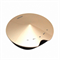 Мини-Акустика MGOM X8 Bluetooth - фото 9808