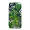 Чехол-книжка Christian Lacroix для iPhone SE/5/5S Eden roc Folio - фото 9895
