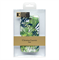 Чехол-книжка Christian Lacroix для iPhone SE/5/5S Eden roc Folio - фото 9898