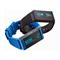 Фитнес трекер часы-браслет Withings Pulse Ox - фото 9941