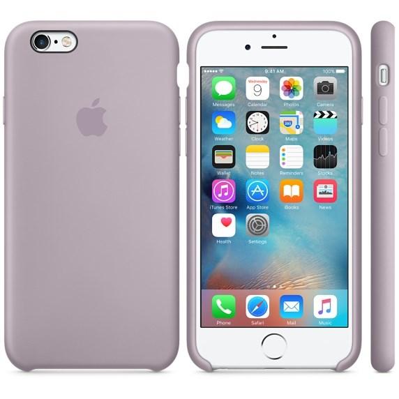 Подходят ли чехлы от iPhone 6 к 6s и от iPhone 6 Plus к 6s Plus d980122733018
